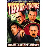 Terror in Tropics [DVD] [2005] [US Import]by Bela Lugosi