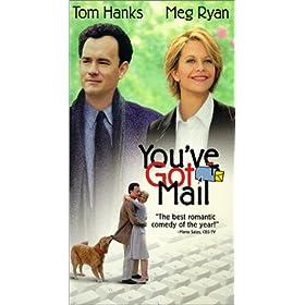 Image Result For Tom Hanks Meg