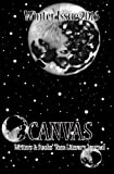 img - for CANVAS: Winter 2016 (Canvas Literary Journal) (Volume 12) book / textbook / text book