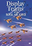 echange, troc Display Teams of the Royal Air Force [Import anglais]
