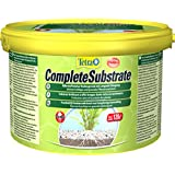 Tetra Complete Substrate 5.0 kg