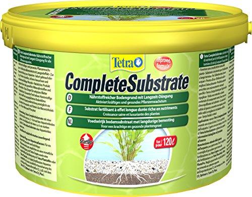 Tetra-Complete-Substrate-fr-Pflanzenwachstum-und-weniger-Wasserbelastung-Neueinrichtung-von-Aquarien-Aquarienkies-schnelles-Verwurzeln-von-Wasserpflanzen-5-kg-Eimer
