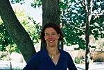 Sherry Seethaler