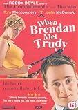 When Brendan Met Trudy packshot