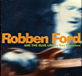 Robben-Ford-and-The-Blue-Line