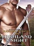 Highland Knight (Murray Family)