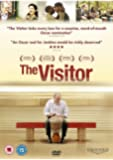 The Visitor [2008] [DVD]