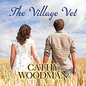 The Village Vet | [Cathy Woodman]