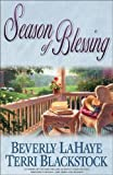 Season of Blessing (Seasons Series #4) (0310242983) by LaHaye, Beverly
