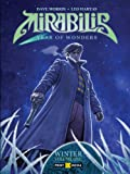 Mirabilis: Year of Wonders, Vol. 1