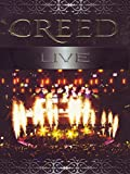 Live [DVD] [2009]