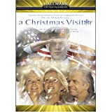 Christmas Visitor [DVD] [2002] [Region 1] [US Import] [NTSC]