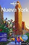 Nueva York 7 (Gu�as de Ciudad Lonely...