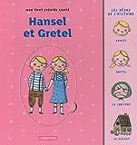 """Afficher """"Hansel et Gretel"""""""