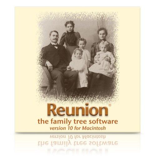 Reunion 10