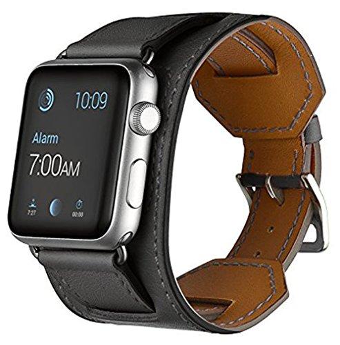 apple-montre-bande-sanday-sangle-en-cuir-veritable-bande-poignet-avec-38-mm-et-42-mm-pour-apple-mont