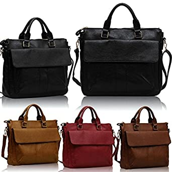 Amazoncom travel bags for women