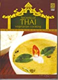 Secrets Of Thai Vegetarian Cooking (DVD)