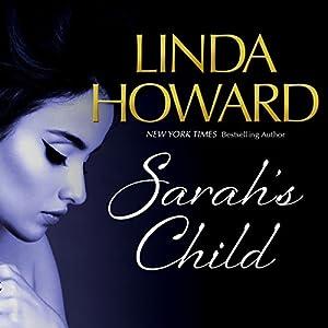 Sarah's Child Audiobook