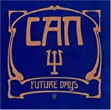 Future Days by Can
