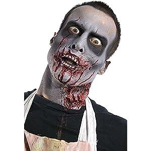 Rubies Costume Co Zombie Makeup Kit