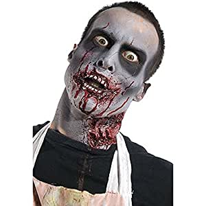 Rubie's Costume Co Zombie Makeup Kit Costume