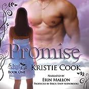 Promise | Kristie Cook