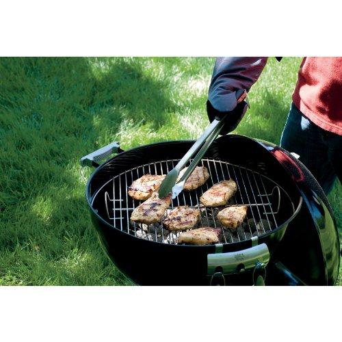 Weber Pince pou barbecue Weber Style