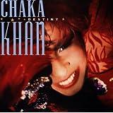 Destinyby Chaka Khan