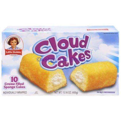 little-debbie-cloud-cakes-10-pack-of-2-by-mckee-foods
