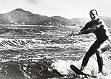 Image de John Wayne: Bilder und Dokumente aus dem Leben einer Legende
