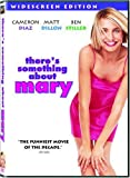 Theres Something About Mary (Widescreen Edition)