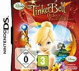 Disney Fairies Tinkerbell  Die Suche nach dem verlorenen Schatz