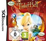 Disney Fairies: Tinkerbell - Die Such...