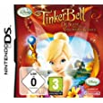Disney Fairies: Tinkerbell - Die Suche nach dem verlorenen Schatz