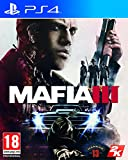 Cheapest Mafia III (PS4) on PlayStation 4
