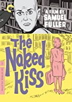 Criterion Collection: Naked Kiss [Import USA Zone 1]