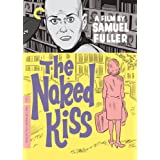The Naked Kiss (The Criterion Collection) ~ Constance Towers