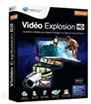 Vid�o Explosion - �dition Ultimate