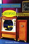 McLuhan's Children: The Greenpeace Me...