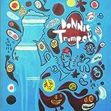 Donnie Trumpet & Emilio Chestevez [Explicit]