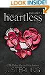 Heartless: Episode #1 (A Serial Romance)