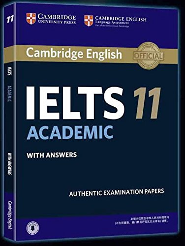 pearson test of english academic practice tests plus pdf
