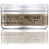 TIGI BED HEAD B FOR MEN PURE TEXTURE PASTE 83gm - (PACK of 2)