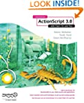Foundation Actionscript 3.0 with Flas...