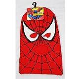 Spiderman Ski Mask by Spider-Man