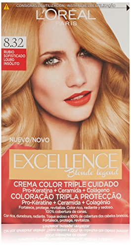 coloracion-excellence-creme-triple-proteccion-rubios-de-leyenda-832-rubio-sofisticado-de-loreal-pari