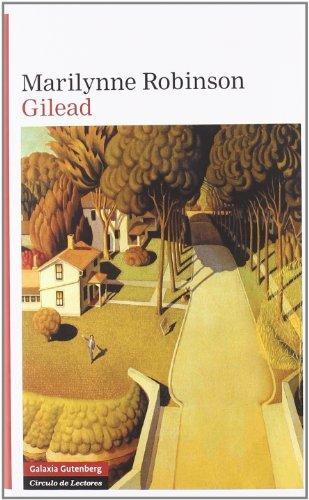 Gilead descarga pdf epub mobi fb2