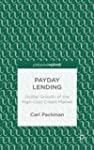 Payday Lending: Global Growth of the...