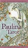 img - for Paulina Tarot book / textbook / text book